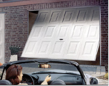 Precision Garage Door Repair San Francisco Fix Garage