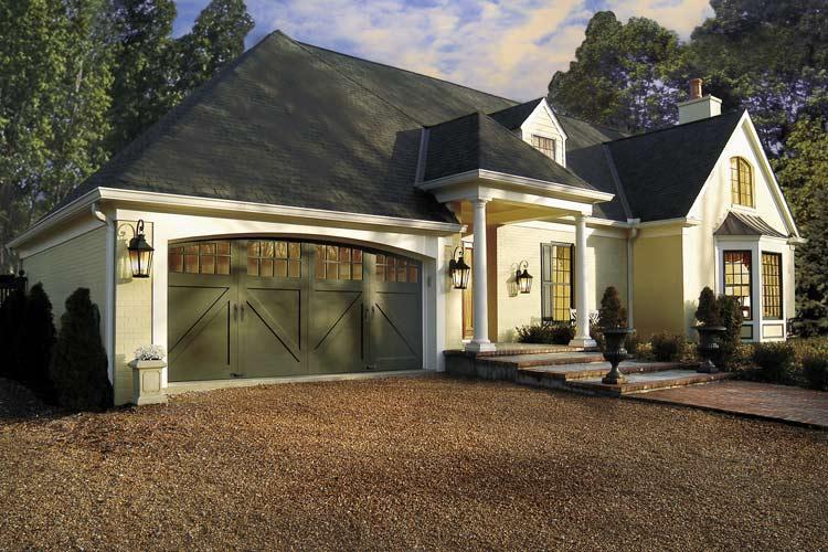 Precision Door Service Garage Door : Precision garage door of photo gallery images