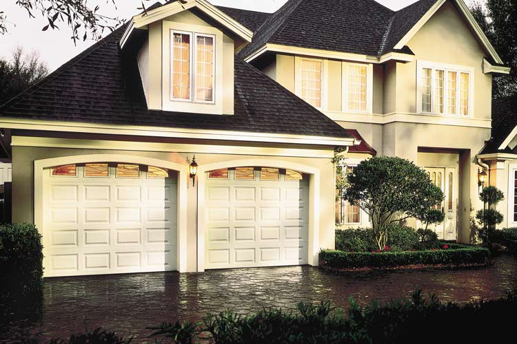 Precision Garage Door Of Photo Gallery Of Garage Door Images
