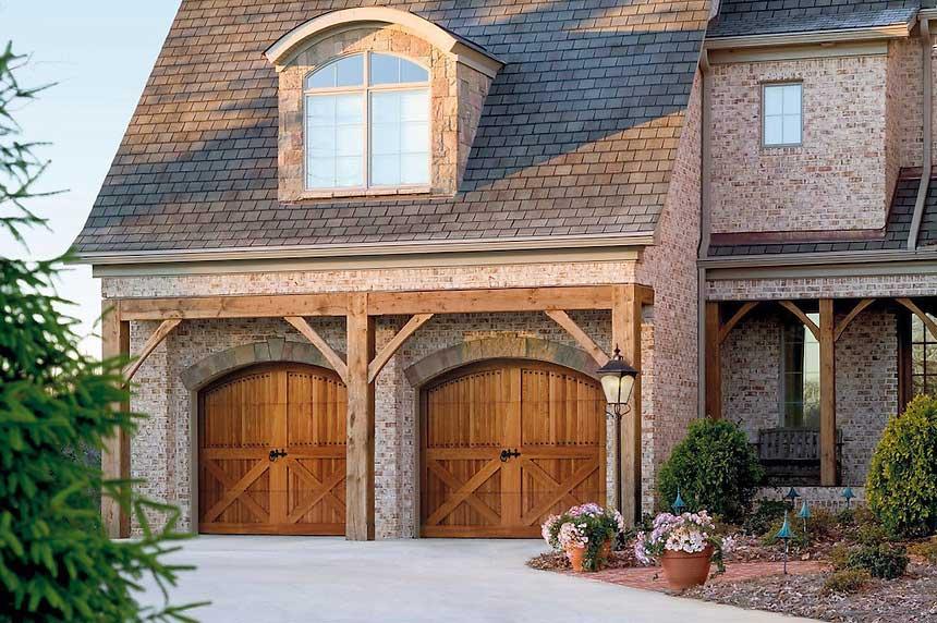 Precision Garage Door Of Photo Gallery Of Garage Door Images